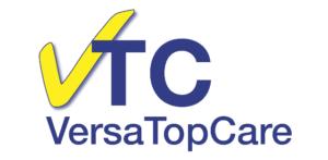 Logo VersaTopCare